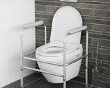 Toiletframe_