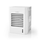 Mini aircooler_