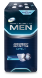 Tena Men Level 1_