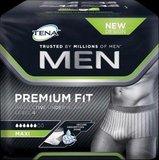 TENA  Men - Protective Underwear Level 4 M_