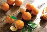 Sinaasappelschiller Peel Appeal_