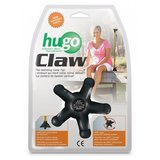Stokdop - Hugo Claw_