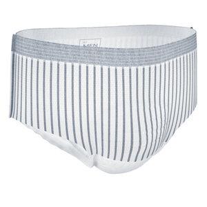 TENA  Men - Protective Underwear Level 4 M