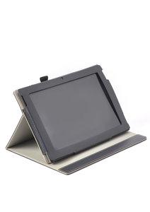 Simtab tablet